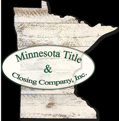 Minnesota Title & Closing